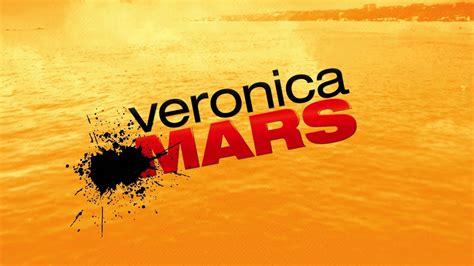 official veronica mars sdcc sneak peek