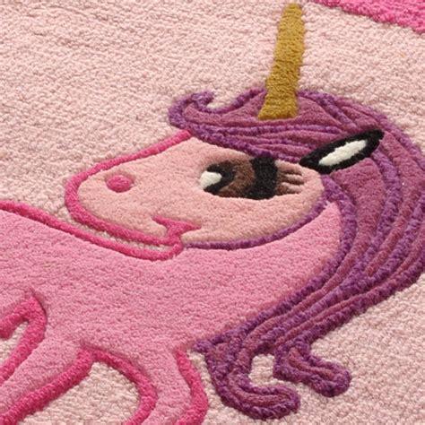 unicorn rug looms unicorn rug