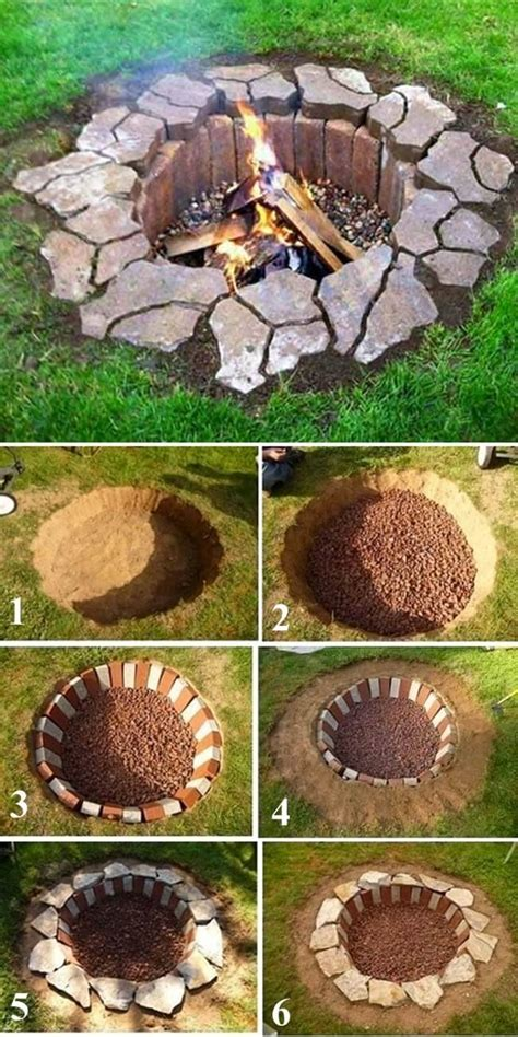 backyard project ideas 42 best diy backyard projects ideas and designs for 2018