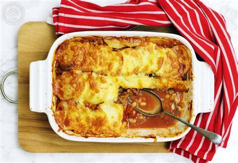 monday pie great    leftover roast beef fab