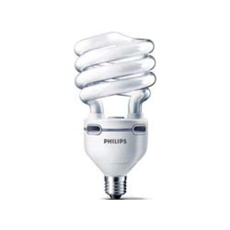 Lu Philips Tornado 40 Watt philips tornado high lumen 75w 865 e40 bombilla 80723300