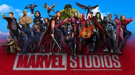 film marvel titoli marvel cinematic universe speculazioni sui nuovi titoli