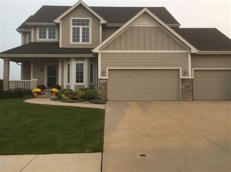houses for rent in ankeny iowa houses for rent in ankeny ia 26 homes zillow
