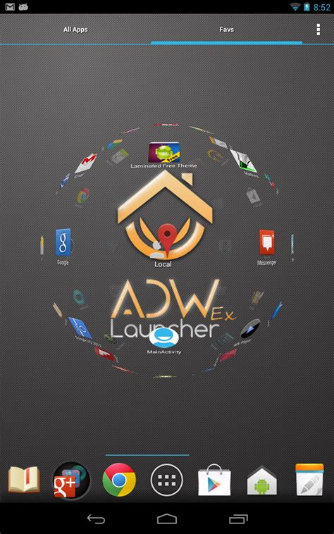 adw launcher themes apk adw launcher 187 news