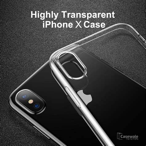 Tpu Silicon Black Matte Soft For Oppo F3 Free Iring original soft tpu silicone cover for apple iphone x casewale