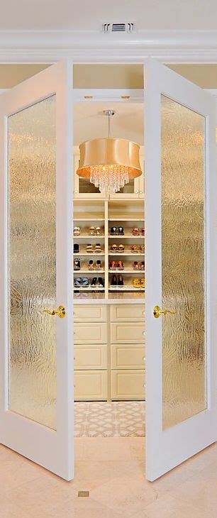 Walk In Closet Doors 1000 Ideas About Closet Door Curtains On Pinterest Curtain Closet Door Curtains And Closet Doors