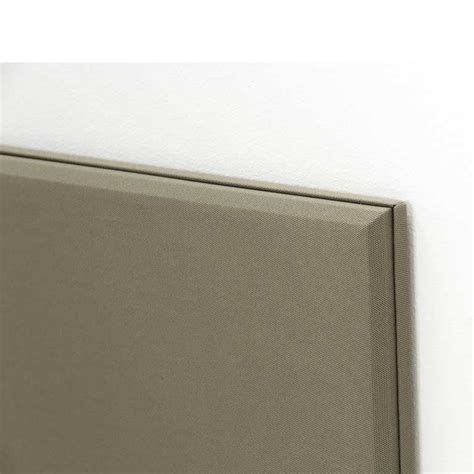 Noise Reducing Ceiling Tiles by Sound Reducing Panel Ceiling Hanging Aj Products