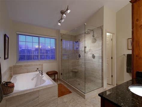 bathroom remodel colorado springs bathroom vanities colorado colorado springs bathroom