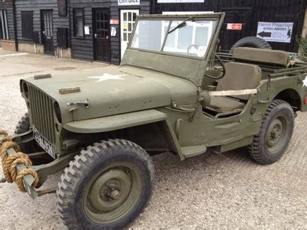 World War 2 Jeep For Sale Willys Mb World War 2 Ww2 Jeep For Sale Ww2 Willys Jeep Mb