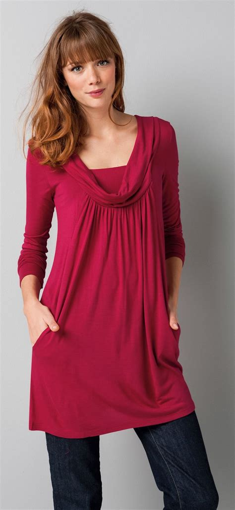 fashion over 50 sweaters tunics 50th and clothes quot the year of the tunic fashion for women over 50 quot women