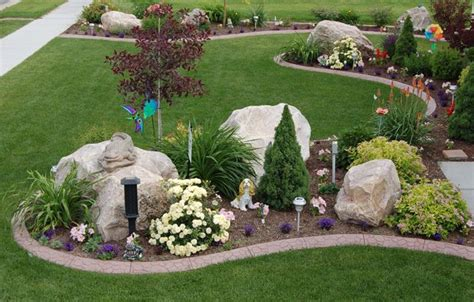 lava rock landscaping lava rock landscaping read more on http bjxszp