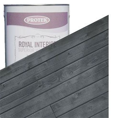 royal interior wood finish slate grey gray wood