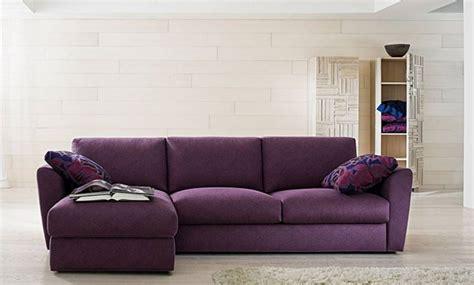 lada letto divani e poltrone