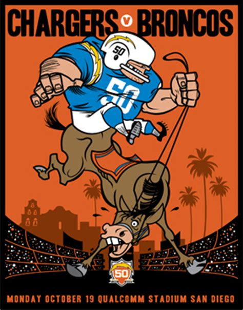 broncos vs chargers live free broncos vs chargers nfl live with image