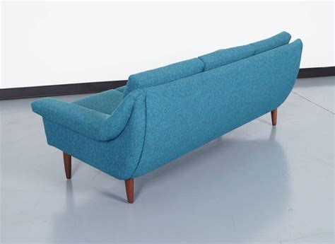 danish modern sofa for sale danish modern sofa for sale at 1stdibs