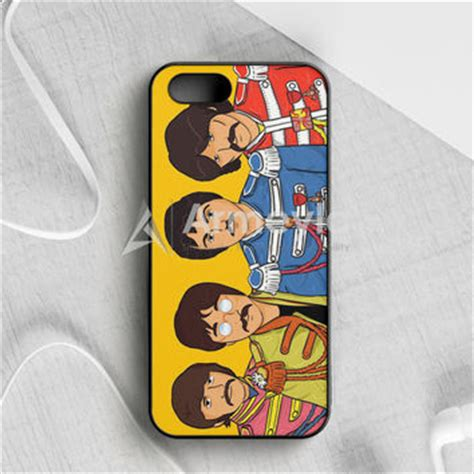 Iphone Iphone 5s Beatles Graffiti All You Need Is Cover shop the beatles iphone 5 on wanelo