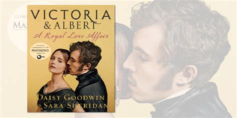 albert a royal affair books albert a royal affair city book review