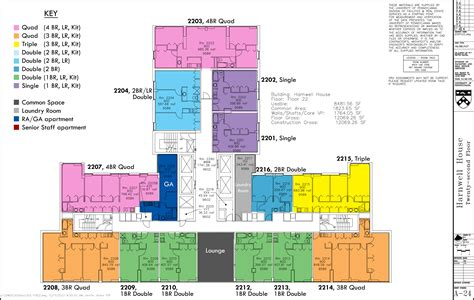 house rules floor plan house rules floor plan basement layout see the baltimore