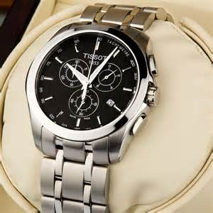 Watches Price Tissot Watches Watchmarkaz Pk Watches In Pakistan