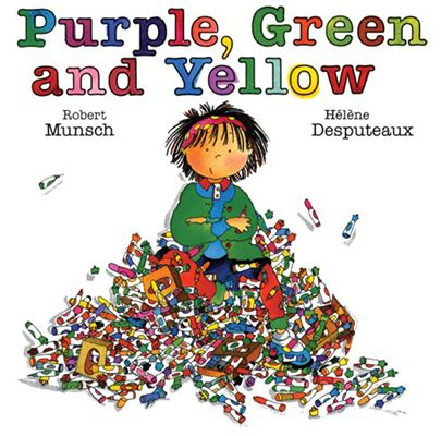 the color purple book sle purple green and yellow self esteem shop