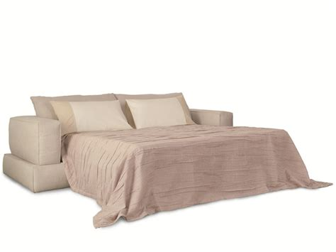 frighetto divani divano letto trasformabile caresse trasformabile linea