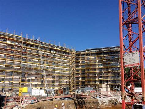 wohnungen in berlin wilmersdorf parkcarr 233 eigentumswohnungen in berlin 183 project
