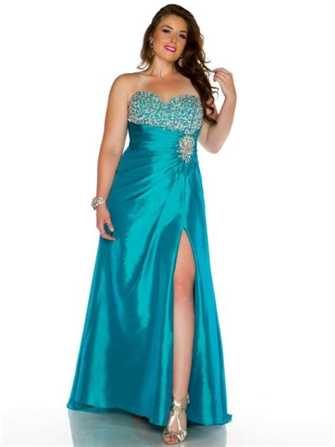 cheap tress things about cheap prom dresses to trendy dress