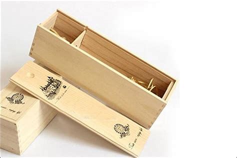 Wedding Gift Wine Box by Wedding Gifts 50 Practical Things You Can Gift Newly Weds