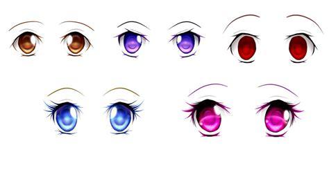 anime eyes anime eyes images reverse search