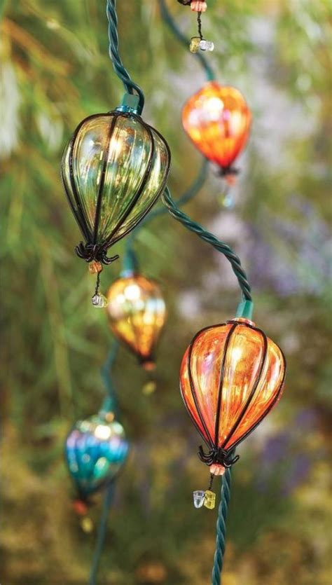 Outdoor Decorative Lighting Strings Decorative Patio String Lights 28 Images Buy Sunniemart 20 Led Warm White String Lights
