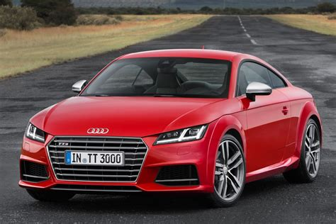 pictures of audi tt audi tt coupe 2014 pictures audi tt coupe 2014 images 2
