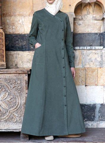 Baju Gamis Longdress Maxidress Set Khimar Syari Syarifah Syari 1515 best images about sew 4 jilbab caftan abaya feraca hijap khimar 199 arşaf ı şerif and