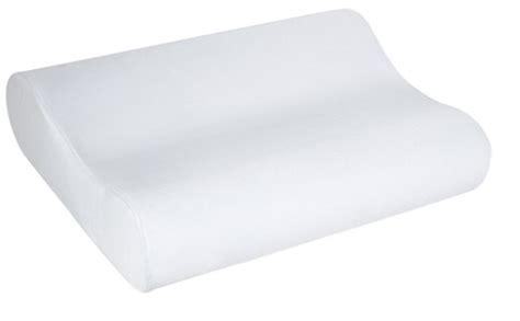 side sleeper pillow best side sleeper pillows