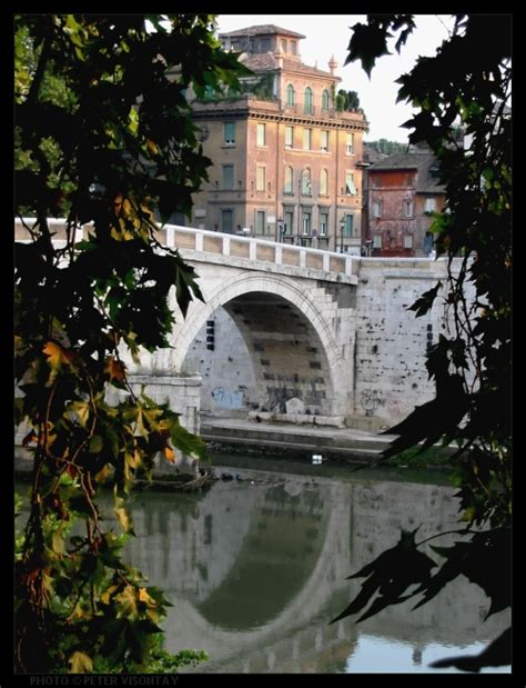 a motorboat has a four hour supply tours in rome hotelrome net blog a guide to news and
