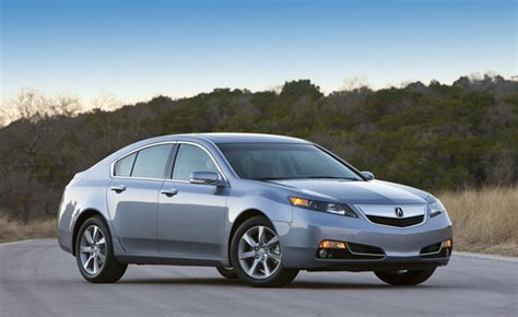 Acura News Rumors by Acura News Rumors Image Search Results