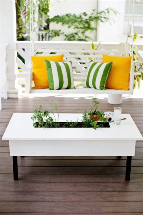 herb gardens to practice your green thumb with diy to make 24 diy herb gardens to practice your green thumb with