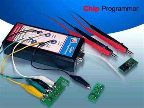 samsung toner chip resetter software samsung xerox chip resetter kardesler computer