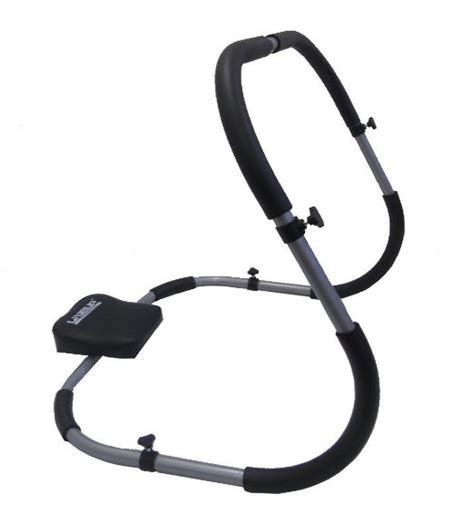 Ab King Pro Sit Up Crunch As Seen On Tv Fitness Equipment buy xq max ab shaper pro king ab crunch roller in cheap price on alibaba