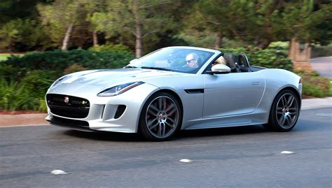 where is the jaguar car from jaguar car of the year auto car