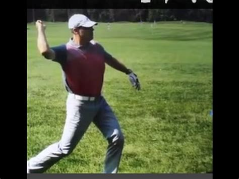 shawn clements golf swing sequence your golf swing properly shawn clement youtube