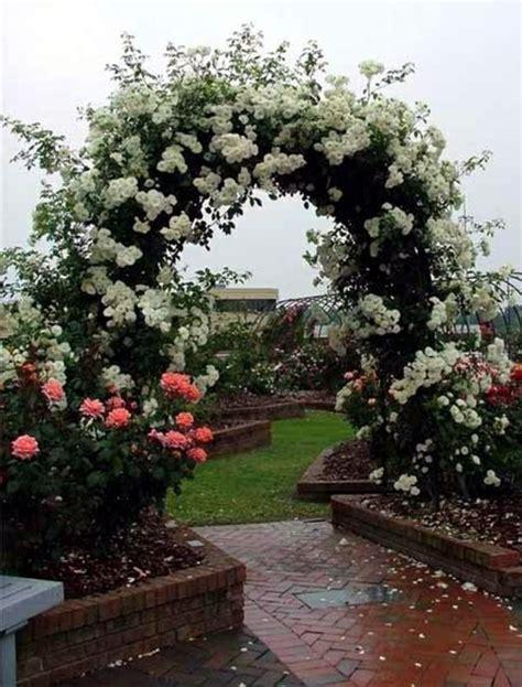 rose garden themes 40 garden design ideas for your imagination interior