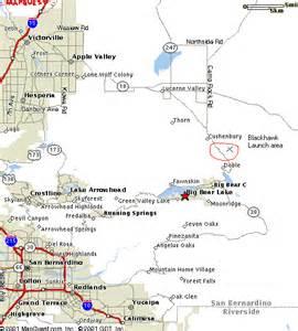 blackhawk california map blackhawk california usa
