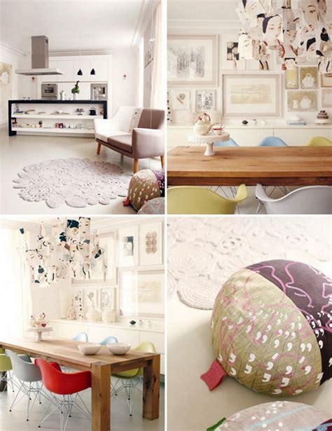 Casanova Interiors l 237 casanova interior design decor8