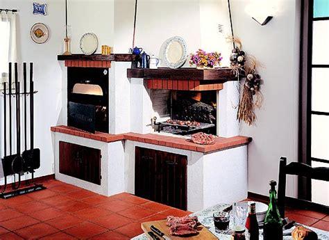 forni e camini forni e camini a roma forni a legna e camini artigianali