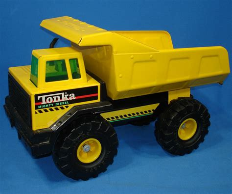 tonka truck tonka trucks images search