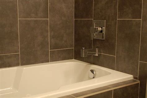 bathroom surround tile ideas tile idea home home decor