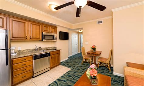 Kitchen Things Westgate by Westgate Resort Oceanfront Family Vacations Stay Myrtle