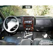 2001 Jeep Cherokee Headlight Wiring Harness  &amp Engine Diagram