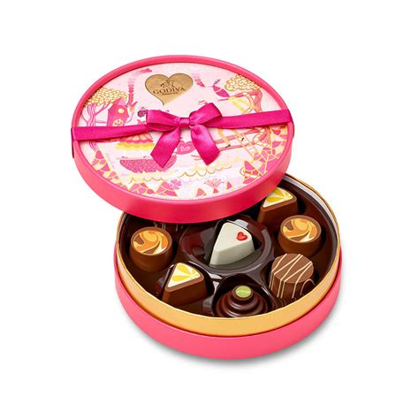 best valentines day chocolates best chocolates for s day what to buy