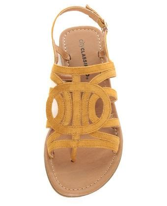 mustard yellow sandals 17 best images about mustard yellow on faux